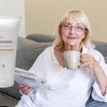 Novaskin- recensioni, composizione, opinioni, cosmetici