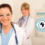 Oftalmaks- farmacia, opinioni, salute