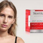 SkinVitalis- recensioni, opinioni, cosmetici, bellezza