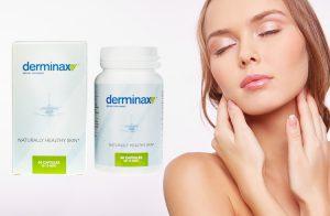 Derminax farmacia