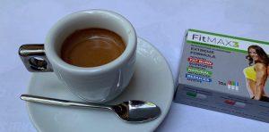FitMAX3 forum