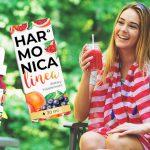 Harmonica- ingredienti, dieta,opinioni, recensioni