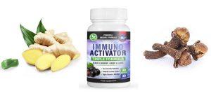 ImmunoActivator prezzo