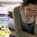 ImmunoActivator- opinioni, ingredienti, salute
