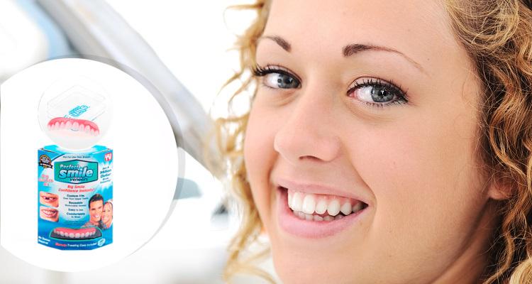 Perfect Smile Veneers forum