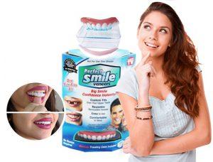 Perfect Smile Veneers opinioni