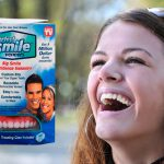 Perfect Smile Veneers- opinioni, bellezza, recensioni
