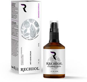 Rechiol farmacia