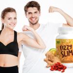 Fizzy Slim – prezzo, farmaco, ingredienti, composizione