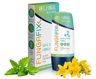 FungaFix farmacia