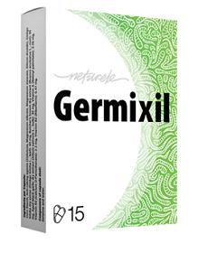 Germixil forum