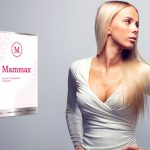 Mammax – opinioni, forum, farmaco, ingredienti