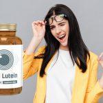 Opti Lutein – ingredienti, forum, recensioni, prezzo