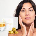 Carattia Cream – prezzo, composizione, farmacia, forum