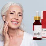 Dermolios – prezzo, farmacia, composizione, forum