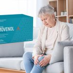 Movenol – farmaco, forum, ingredienti, opinioni