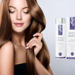 Chevelo Shampoo – prezzo, farmaco, controindicazioni, recensioni