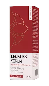 demaliss serum farmaco