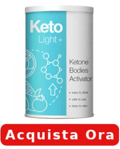 keto light+ forum