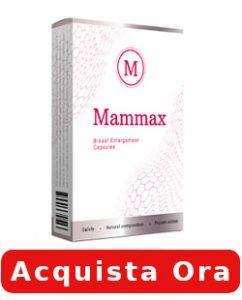 mammax recensioni