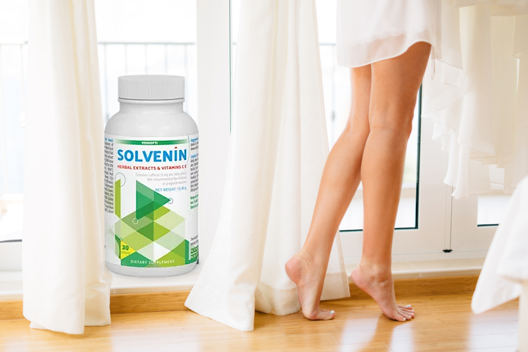 solvenin recenzie