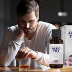 Alkotox – opinioni, ingredienti, composizione, forum
