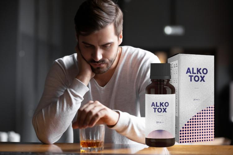 alkotox opinioni
