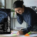 Mind Booster – opinioni, ingredienti, composizione, forum