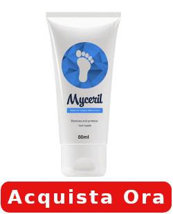 myceril ingredienti